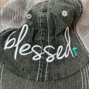 a04e8a3177a katydid Accessories - Blessed hat